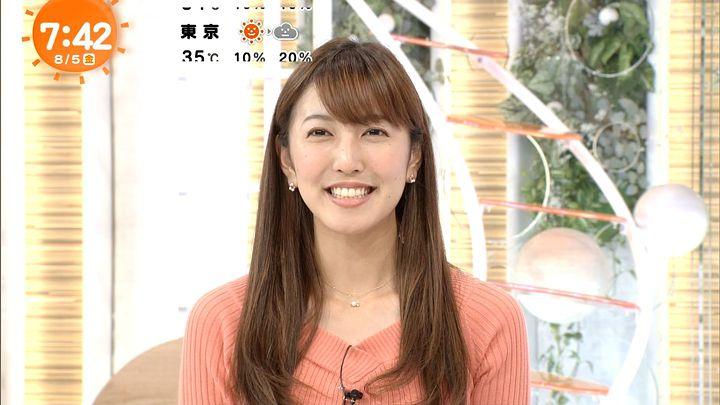 ozawa20160805_25.jpg