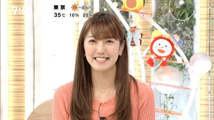 ozawa20160805_27.jpg