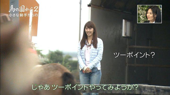 ozawa20160807_04.jpg