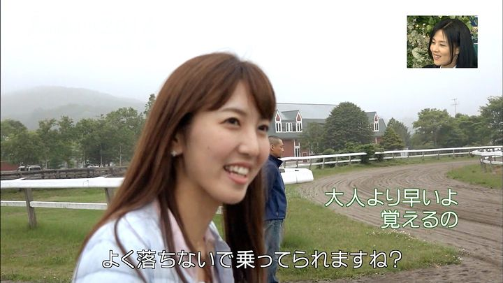 ozawa20160807_05.jpg