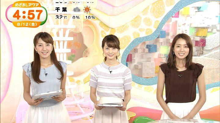 ozawa20160812_17.jpg