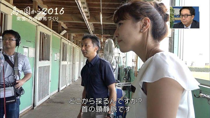 ozawa20160814_04.jpg