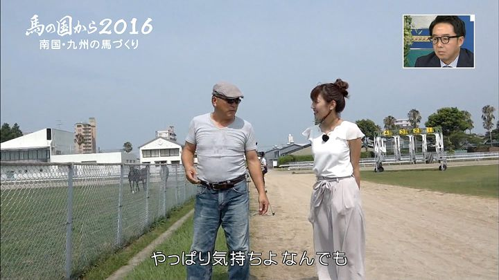 ozawa20160814_05.jpg