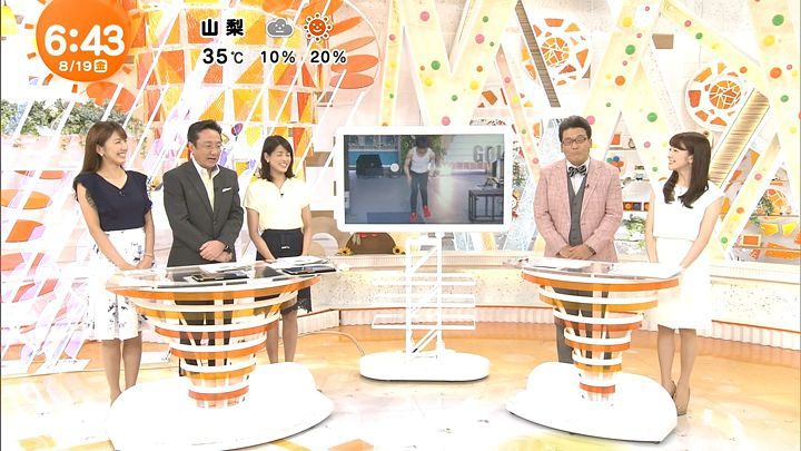 ozawa20160819_18.jpg