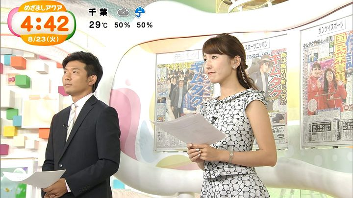ozawa20160823_07.jpg