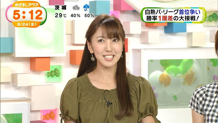 ozawa20160824_11.jpg