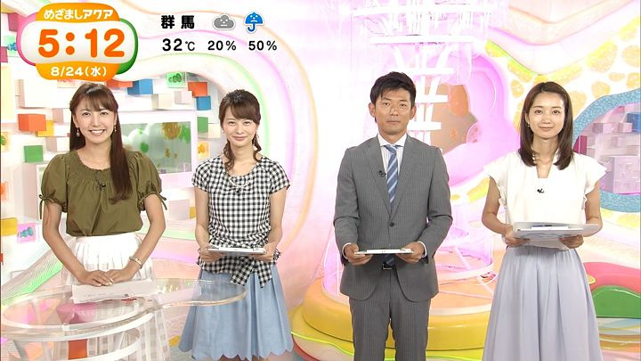 ozawa20160824_12.jpg