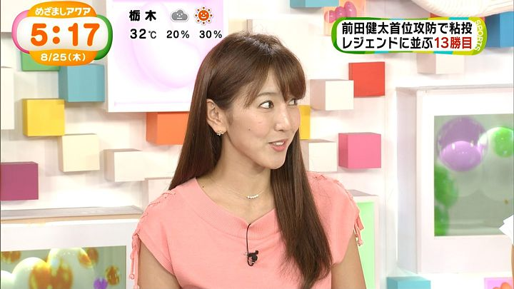 ozawa20160825_21.jpg