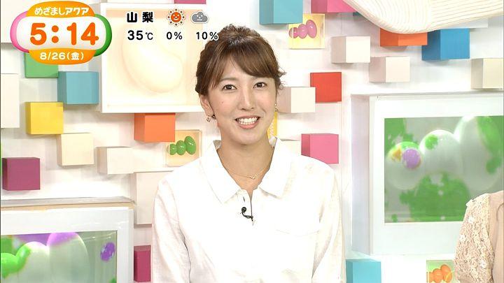 ozawa20160826_14.jpg