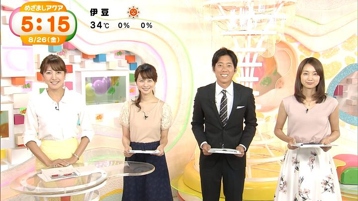 ozawa20160826_15.jpg