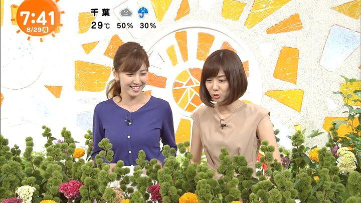 ozawa20160829_21.jpg