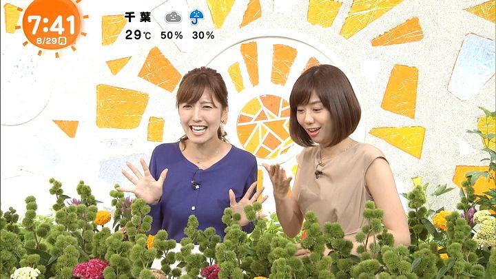 ozawa20160829_22.jpg