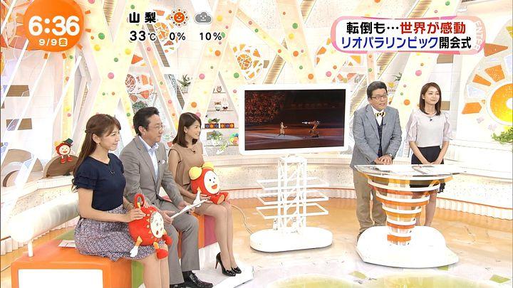 ozawa20160909_15.jpg