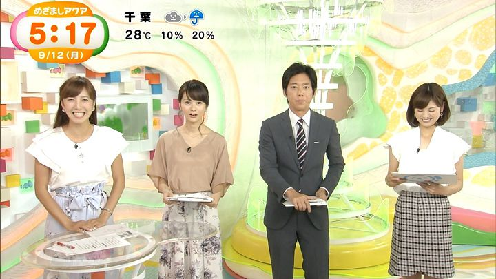 ozawa20160912_12.jpg