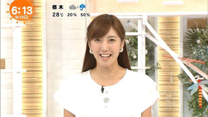 ozawa20160912_15.jpg