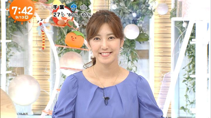 ozawa20160913_24.jpg