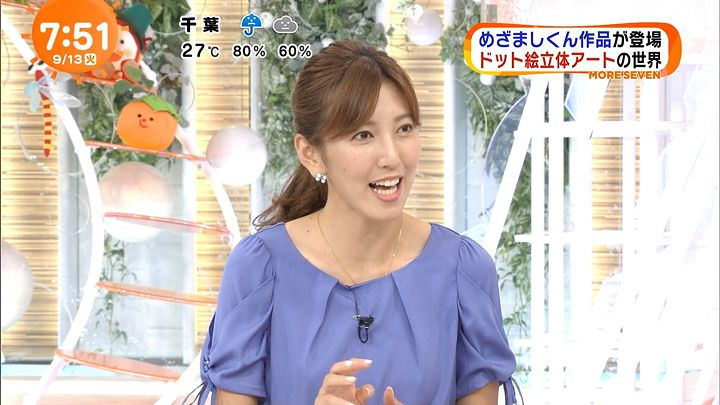 ozawa20160913_25.jpg
