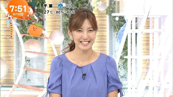 ozawa20160913_26.jpg