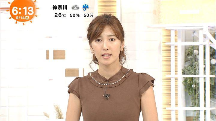 ozawa20160914_22.jpg