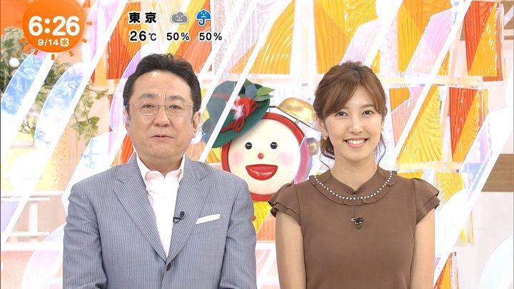 ozawa20160914_25.jpg