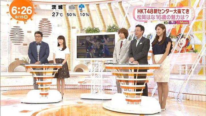 ozawa20160915_16.jpg