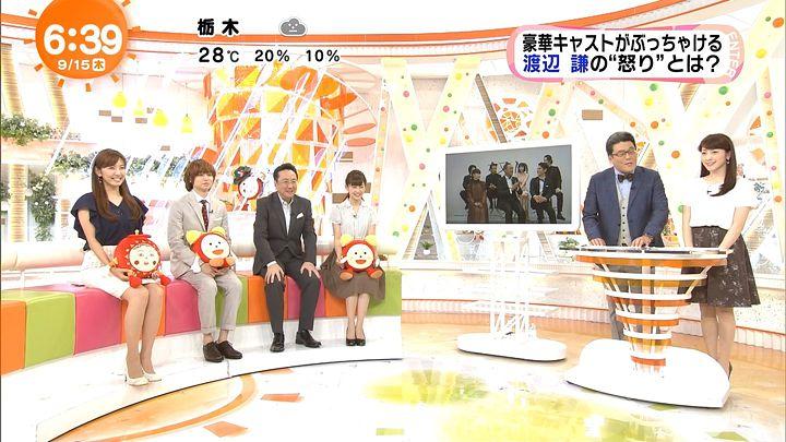 ozawa20160915_18.jpg