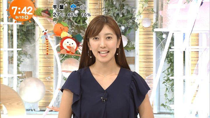 ozawa20160915_20.jpg
