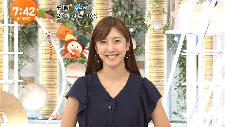 ozawa20160915_21.jpg