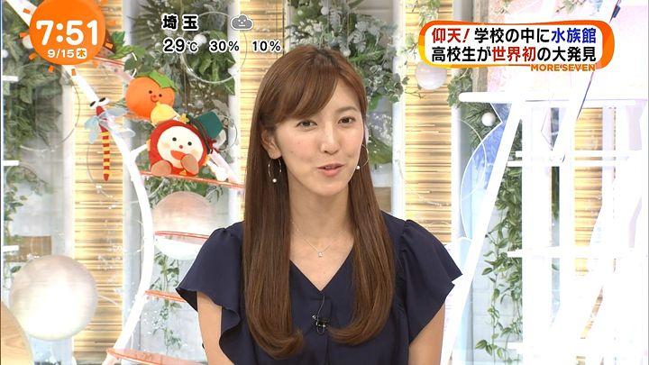 ozawa20160915_22.jpg