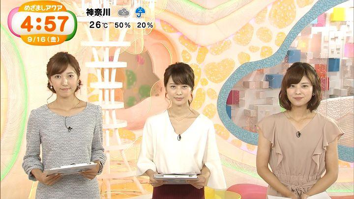 ozawa20160916_11.jpg