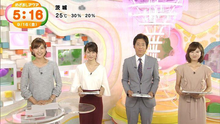 ozawa20160916_14.jpg