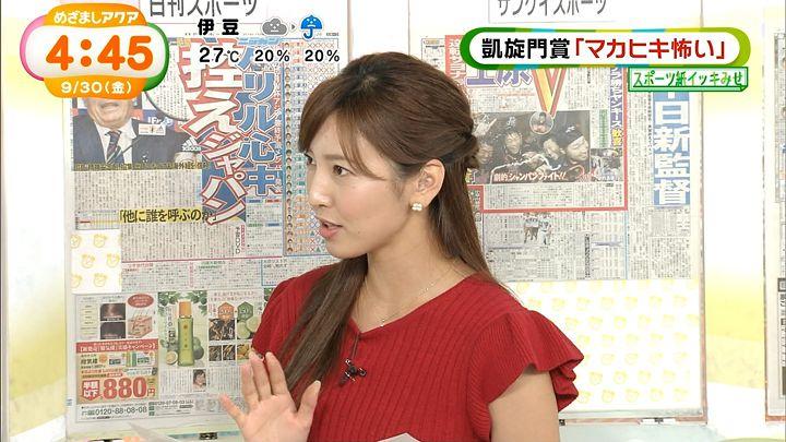 ozawa20160930_13.jpg