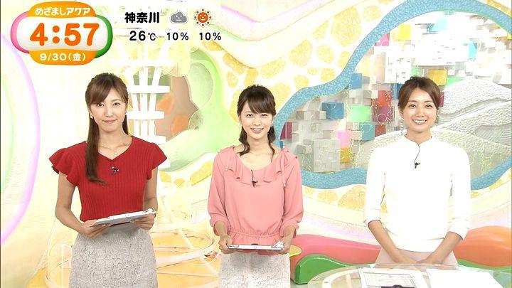 ozawa20160930_16.jpg