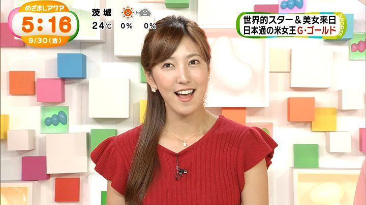 ozawa20160930_19.jpg