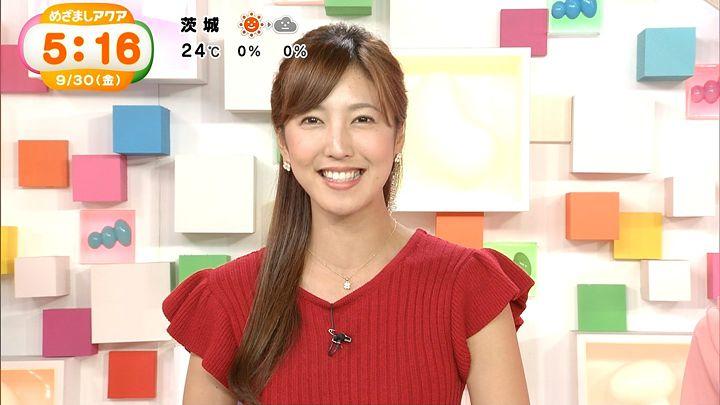 ozawa20160930_20.jpg