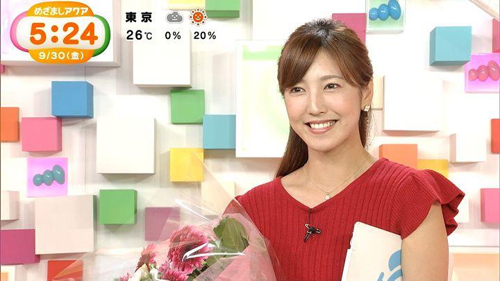 ozawa20160930_28.jpg