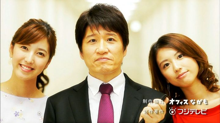 ozawa20161007_07.jpg