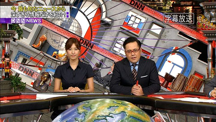 ozawa20161007_08.jpg