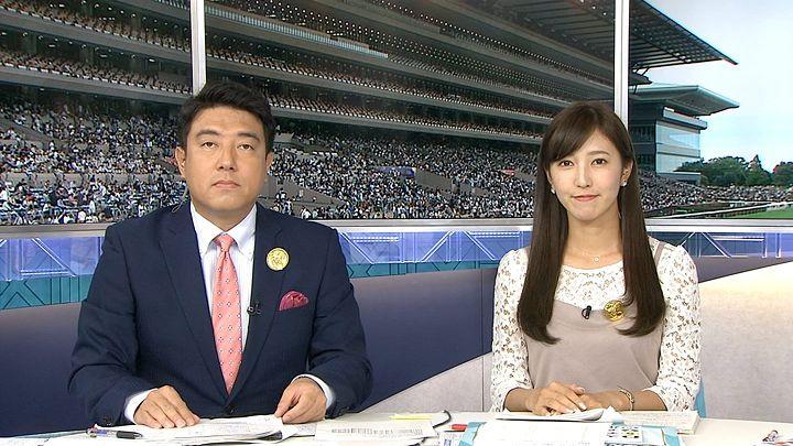 ozawa20161009_01.jpg