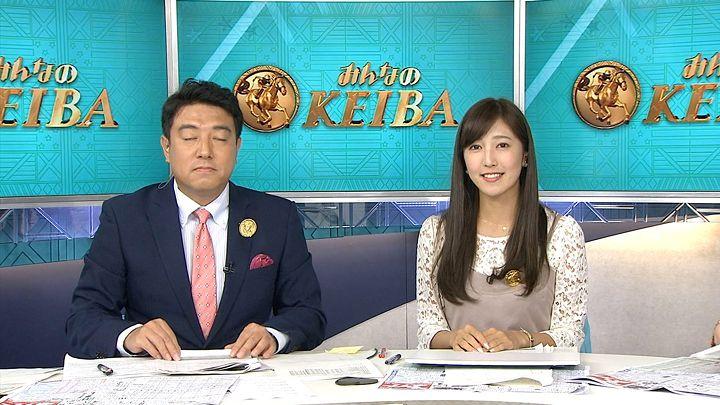 ozawa20161009_03.jpg