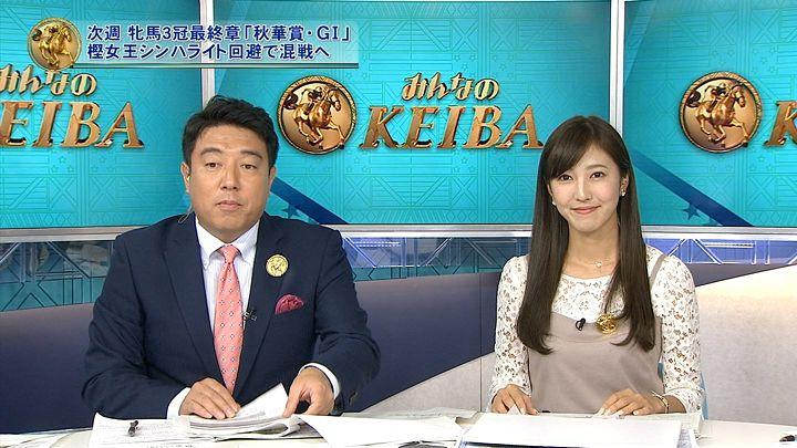 ozawa20161009_06.jpg