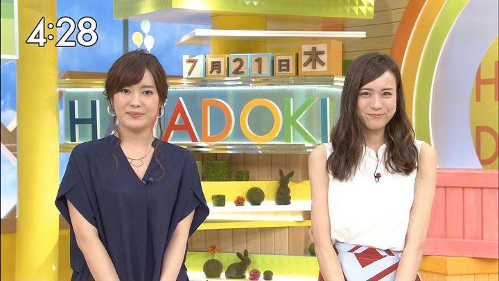 sasagawa20160721_08.jpg