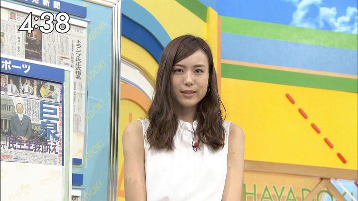 sasagawa20160721_09.jpg
