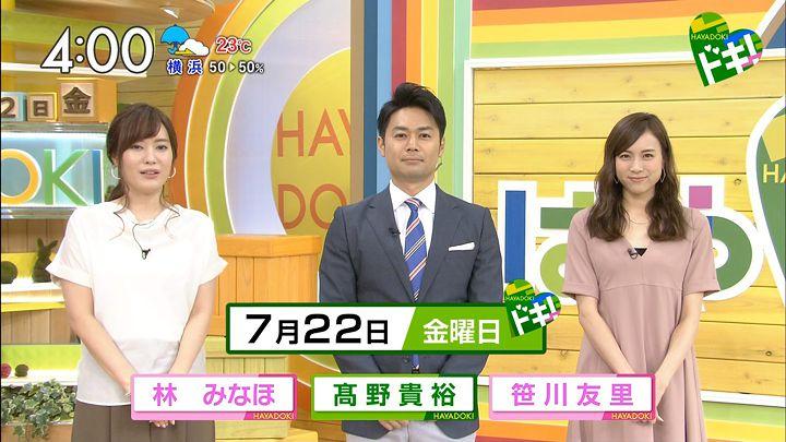 sasagawa20160722_01.jpg