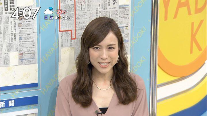 sasagawa20160722_03.jpg