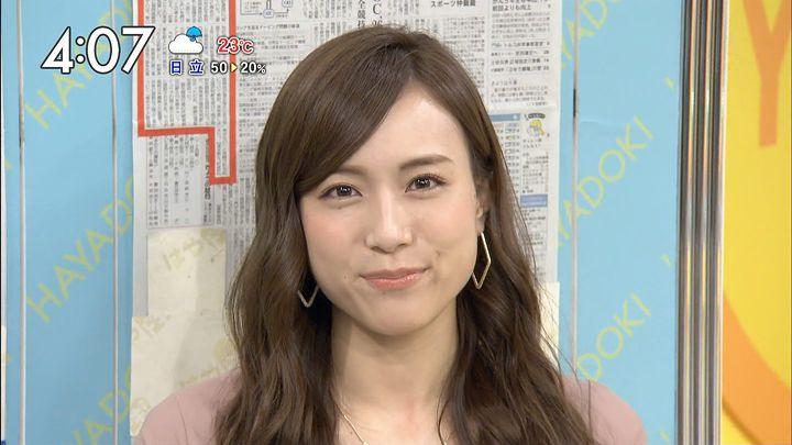 sasagawa20160722_04.jpg
