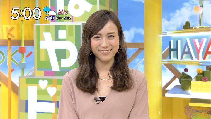 sasagawa20160722_10.jpg