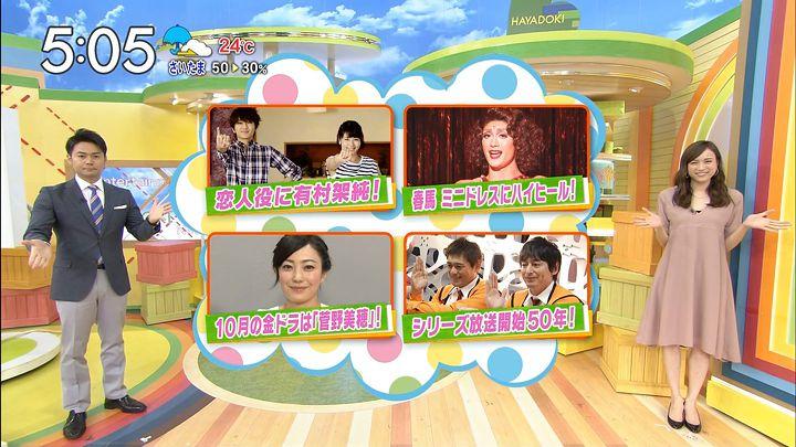 sasagawa20160722_11.jpg