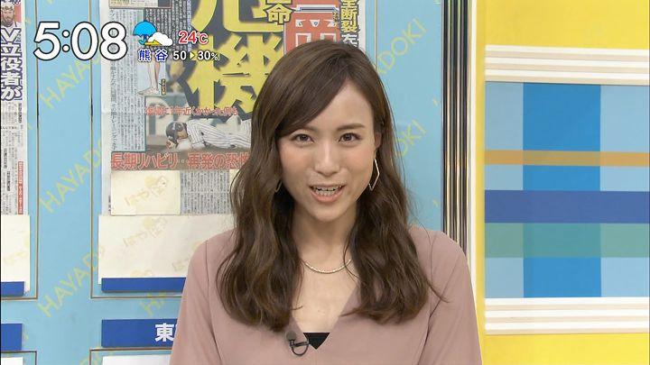 sasagawa20160722_12.jpg