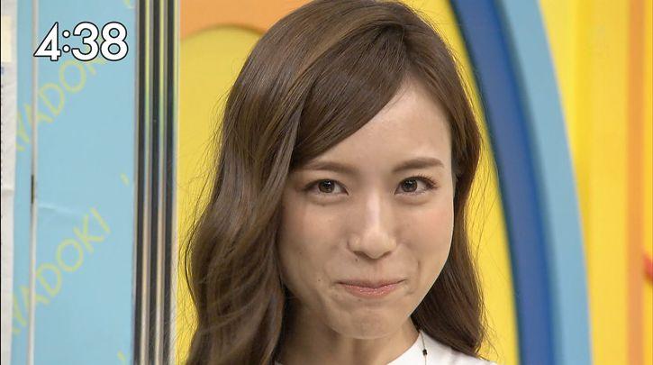 sasagawa20160728_04.jpg
